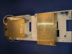 2321159-4 PAC SRI 3 ASM