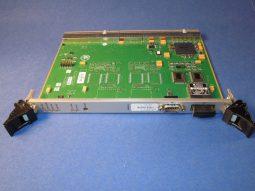 2358122-2 GE 1.5T IRF2 BOARD PN