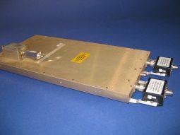 521988412X Hybrid Splitter-Netcom (1.5T)