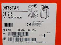 AGFA-DT2B-35x43-2