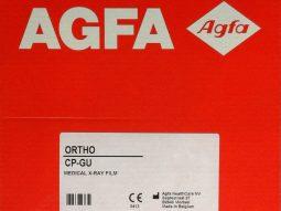AGFA-ORTHO-CP-GU