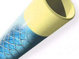 Cordis-Vista-Brite-TIP-Guiding-Catheter