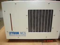 Lytron Cooling Module PN 2133830