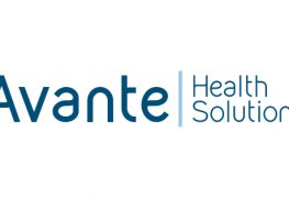Medical-Dealer_Corporate-Profiles_Avante-Solutions