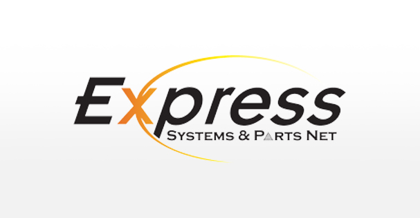 Medical-Dealer_News-And-Notes_Express