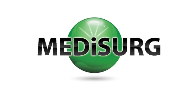 Medical-Dealer_News-And-Notes_MEDiSURG