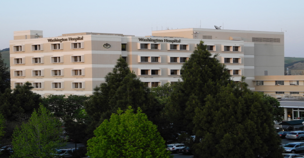 Medical-Dealer_News-And-Notes_Washington-Hospital