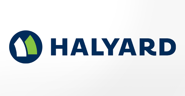 Halyard Health, Sustainable Solutions to Create Environmentally Conscious Hospital Products from Recycled Sterilization Wrap