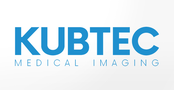 KUBTEC Granted Additional Patent