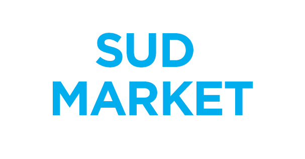 SUD Market Continues to Grow
