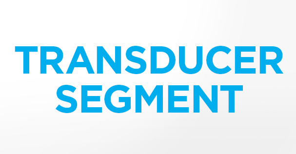 Transducer Segment of Ultrasound Market On the Move