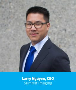 Medical-Dealer_Radiology_Product_Larry-Nguyen