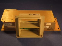 preamp_protection_module_pn_46-321218g2-c_mas