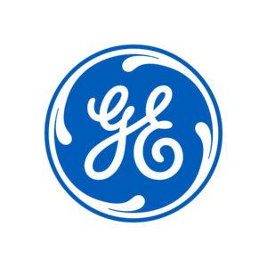 GE_monogram