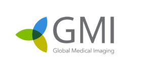 Medical-Dealer_Corporate-Profiles_GMI-logo
