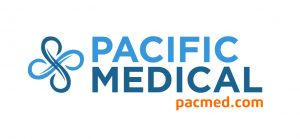 Medical-Dealer_Corporate-Profiles_Pacific-Medical