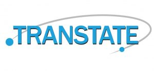 Medical-Dealer_Corporate-Profiles_Transtate