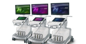 Medical-Dealer_Product-Focus_TOSHIBA MEDICAL Aplio i-series Ultrasound