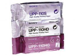 Sony-Print-Media-mobax-med.com