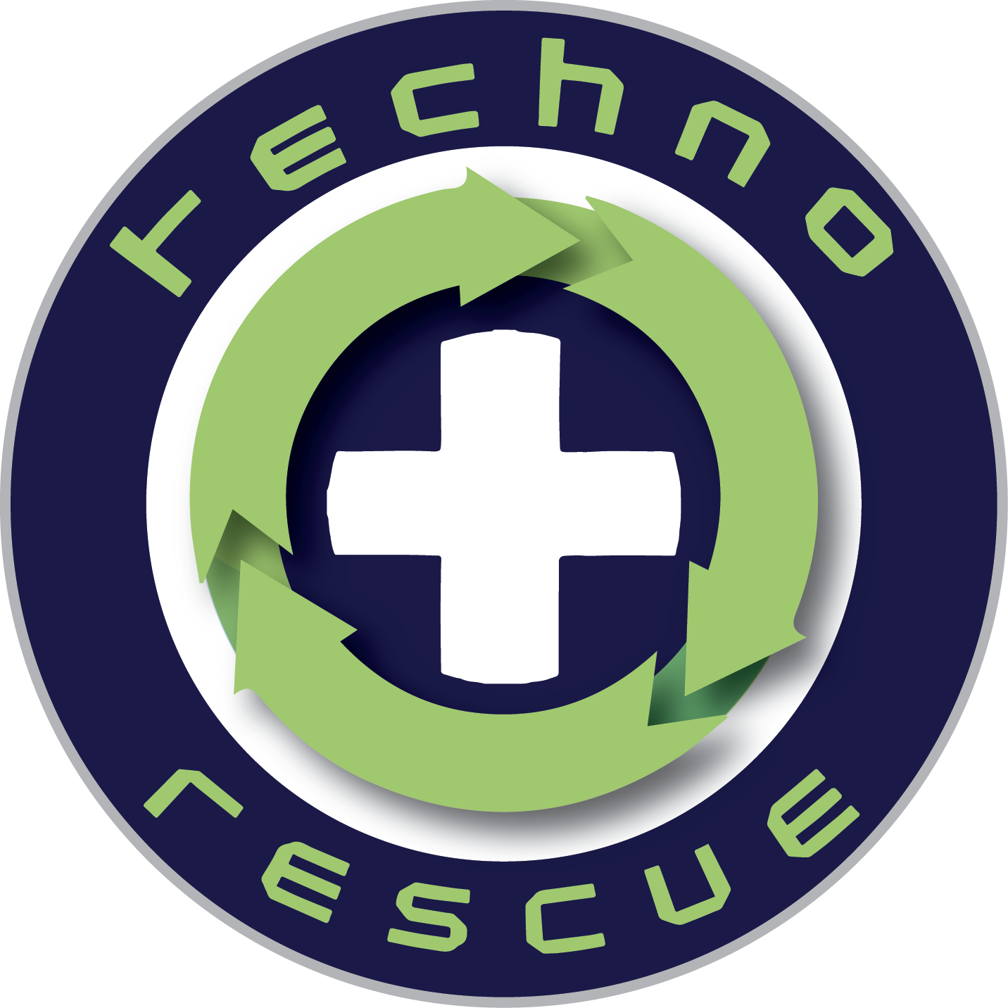 Buysell physical therapy equipment - Techno Rescue Llc