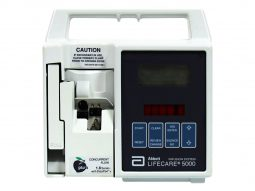 abbott_lifecare_5000_infusion_pump_mechanism_01__06814