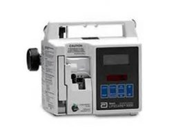 abbott_lifecare_5000_infusion_pump_mechanism__91792