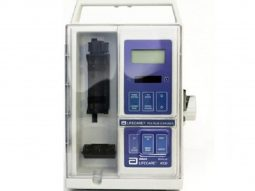abbott_lifecare_pca_2_4100_infusion_pump__25168