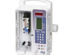 abbott_lifecare_pca_infusion_pump__53883