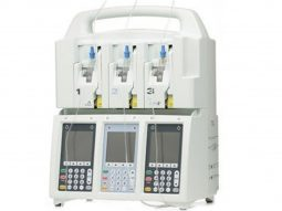 abbott_plum_a_3_infusion_pump__38374