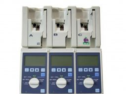 abbott_plum_xl_3_infusion_pump__21216