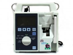 abbott_plum_xl_infusion_pump_mechanism_01__91531
