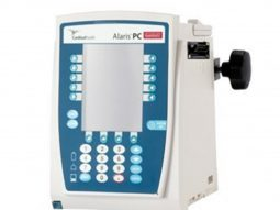 alaris_8000_pc_unit_infusion_pump__57168