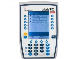 alaris_8015_pc_unit_infusion_pump__93770