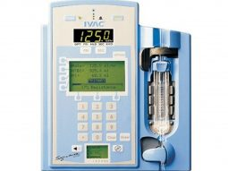 alaris_ivac_7100_infusion_pump__60295