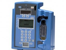 alaris_se_7130_infusion_pump__79085