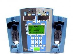 alaris_se_7230_infusion_pump__39526