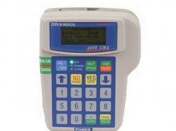 b_braun_curlin_4000_plus_infusion_pump__93286