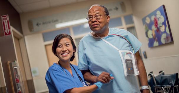 cardiac-telemetry