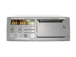 corometricsfetalmonitor116__98491