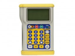 hospira_gemstar_infusion_pump_yellow__91305