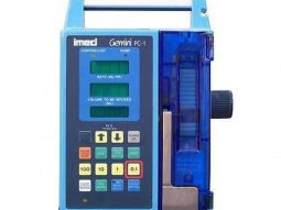 imed_gemini_pc_1_infusion_pump__17904