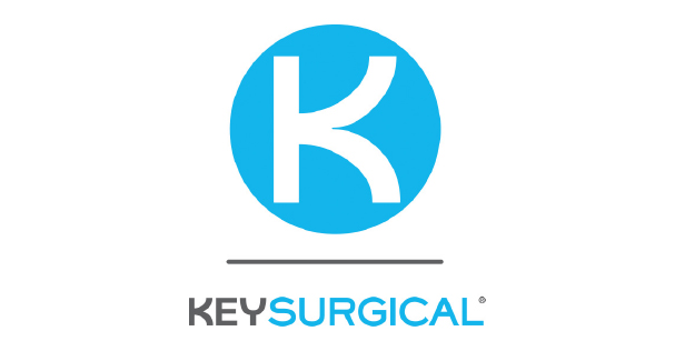 key-surgical