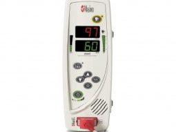 masimo_9191_rad_8_vertical_bedside_pulse_oximeter__41360
