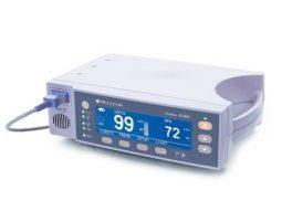 nellcorn-600pulseoximeter__60040