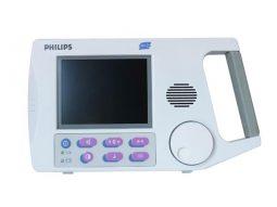 philips_fm_2_patient_monitor_01__63712