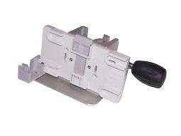 philips_intellivue_mp2_x2_multi_measurement_module_mms_mounting_clamp__07742