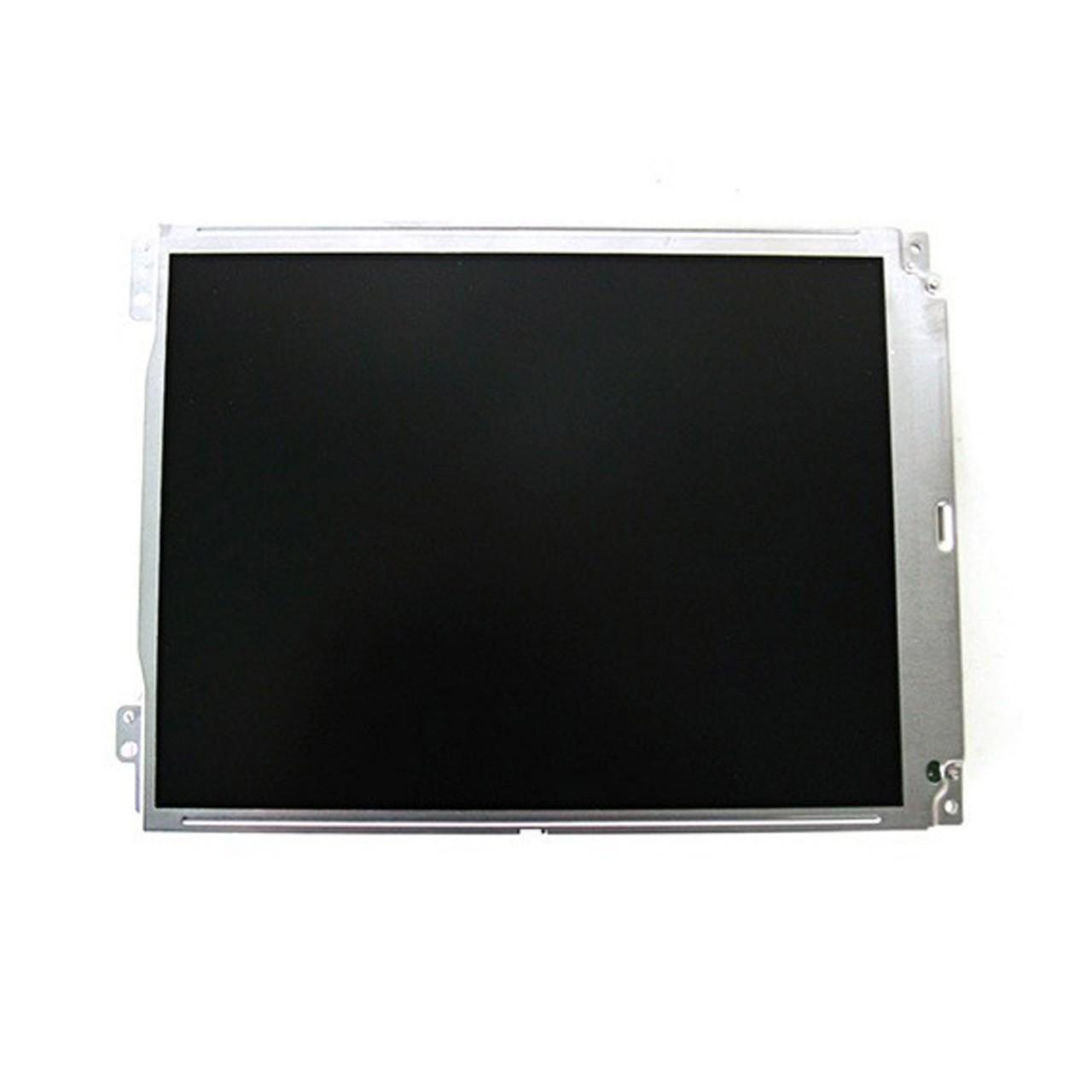 philips intellivue mp30 monitor manual