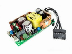 philips_suresigns_vs3_power_supply_module_453564020471_01__35353