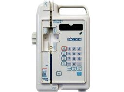 sigma_8000_plus_infusion_pump__81477
