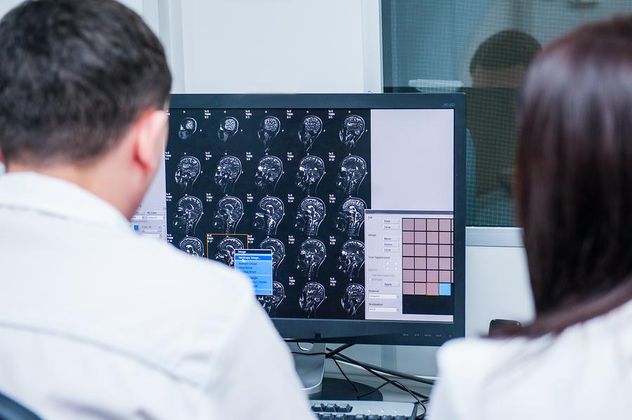 Global Medical Image Management Market Insights
